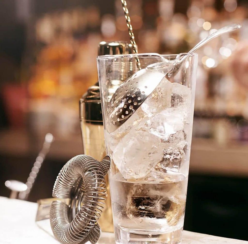 אחראי אלכוהול (1)